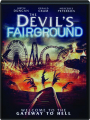 THE DEVIL'S FAIRGROUND - Thumb 1