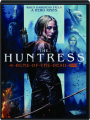 THE HUNTRESS: Rune of the Dead - Thumb 1