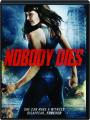 NOBODY DIES - Thumb 1