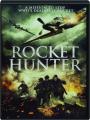 ROCKET HUNTER - Thumb 1
