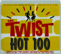 THE TWIST HOT 100 - Thumb 1
