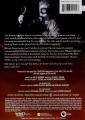 THE NERO FILES: Secrets of the Dead - Thumb 2
