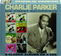 CHARLIE PARKER: His Finest Recordings - Thumb 1
