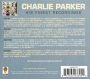 CHARLIE PARKER: His Finest Recordings - Thumb 2