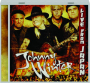 JOHNNY WINTER: Live from Japan - Thumb 1