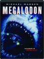 MEGALODON - Thumb 1