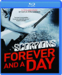 SCORPIONS: Forever and a Day - Thumb 1