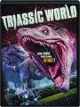 TRIASSIC WORLD - Thumb 1