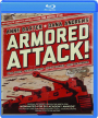 ARMORED ATTACK! - Thumb 1