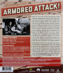 ARMORED ATTACK! - Thumb 2