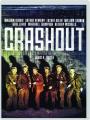 CRASHOUT - Thumb 1