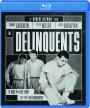 THE DELINQUENTS - Thumb 1
