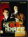 THE RED MENACE - Thumb 1