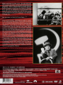 THE RED MENACE - Thumb 2