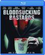 BLOODSUCKING BASTARDS - Thumb 1