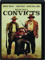CONVICTS - Thumb 1