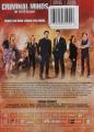 CRIMINAL MINDS: Season 10 - Thumb 2