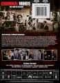 CRIMINAL MINDS: Season 8 - Thumb 2