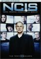 NCIS: The Tenth Season - Thumb 1