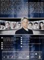 NCIS: The Tenth Season - Thumb 2