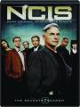 NCIS: The Seventh Season - Thumb 1