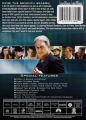 NCIS: The Seventh Season - Thumb 2