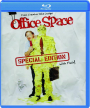 OFFICE SPACE: Special Edition - Thumb 1