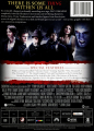 PENNY DREADFUL: The Complete First Season - Thumb 2
