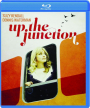 UP THE JUNCTION - Thumb 1