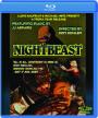 NIGHTBEAST - Thumb 1