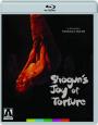 SHOGUN'S JOY OF TORTURE - Thumb 1