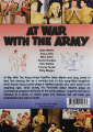 AT WAR WITH THE ARMY - Thumb 2