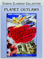 PLANET OUTLAWS - Thumb 1