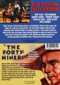RIP ROARIN' BUCKAROO / THE FORTY-NINERS - Thumb 2