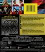 STAR TREK II--The Wrath of Khan: Director's Cut - Thumb 2