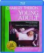 YOUNG ADULT - Thumb 1