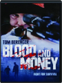 BLOOD AND MONEY - Thumb 1