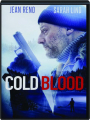 COLD BLOOD - Thumb 1
