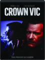 CROWN VIC - Thumb 1
