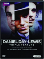 DANIEL DAY-LEWIS TRIPLE FEATURE - Thumb 1