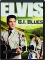 G.I. BLUES - Thumb 1