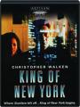 KING OF NEW YORK - Thumb 1