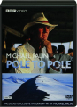 MICHAEL PALIN: Pole to Pole - Thumb 1
