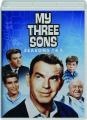MY THREE SONS: Seasons 1 & 2 - Thumb 1