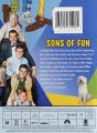 MY THREE SONS: Seasons 1 & 2 - Thumb 2