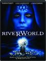 RIVERWORLD - Thumb 1