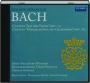 """CANTATA """"AUS DER TIEFEN"""" BWV 131/""""HIMMELSKONIG, SEI WILLKOMMEN"""" BWV 182: Bach - Thumb 1"""