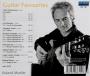 GUITAR FAVOURITES: Roland Mueller - Thumb 2
