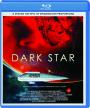 DARK STAR - Thumb 1