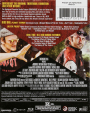 PLANET TERROR / DEATH PROOF: Grindhouse Collector's Edition - Thumb 2